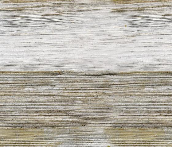 Mindoro | Bolinao RM 906 90 di Elitis | Carta parati / tappezzeria