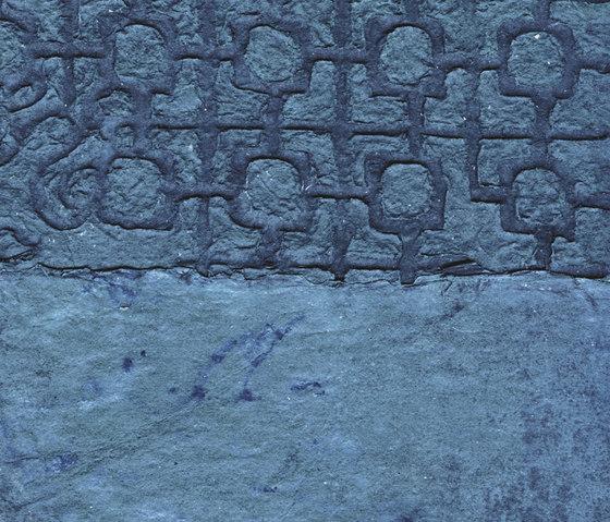 reaction paper of lapu lapu movie Reaction paper on spanish colonization philippine history assignment  philippine history  reaction paper in the movie jose rizal  the great  european navigator met his death in the shores of the valiant warrior, lapu-lapu  magellan.