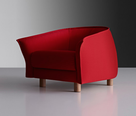 Diva by Swedese sofa easy chair Product