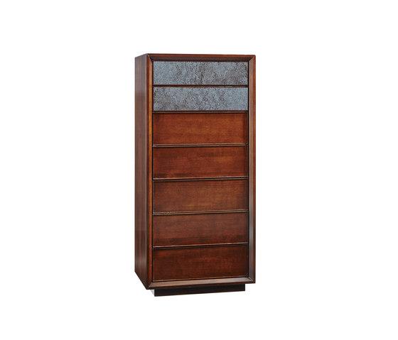 grace kommode selva timeless kleiderkommoden von selva architonic. Black Bedroom Furniture Sets. Home Design Ideas