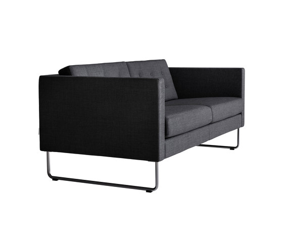 Madison von Swedese Sessel Sofa Produkt