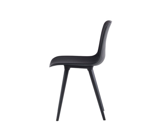 Grade | Chair by Lammhults | Chairs