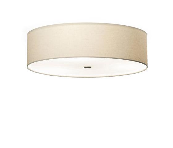 STEN Linum | Ceiling lamp de Domus | Plafonniers