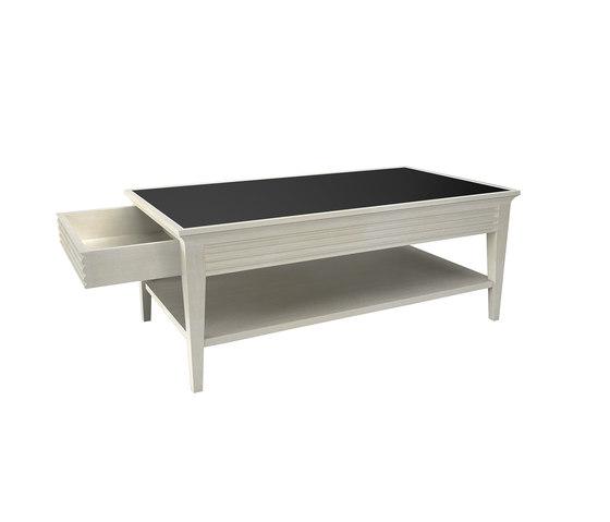 luna salontisch selva timeless couchtische von selva architonic. Black Bedroom Furniture Sets. Home Design Ideas