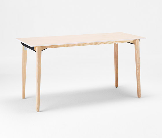Press PR1 14060 de Karl Andersson | Contract tables