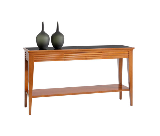 Luna Console Selva Timeless by Selva | Console tables