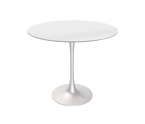 Venus Base de Gaber | Tables de repas