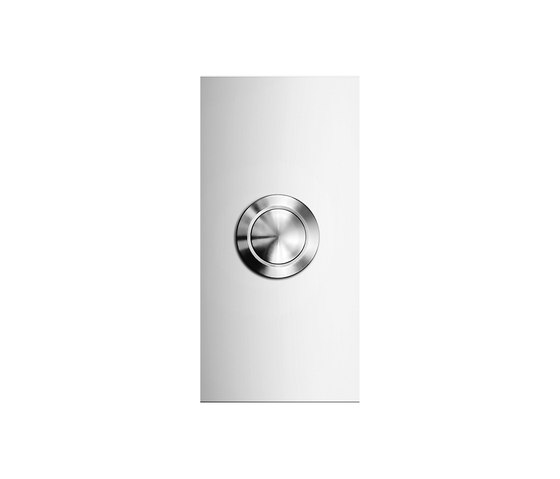 Door bell EZ303Q (71) by Karcher Design | Door bells