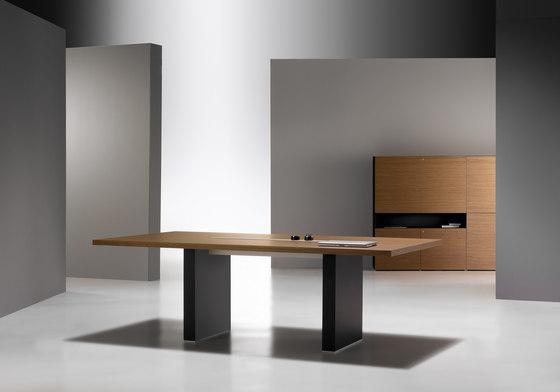 Cubo de Forma 5 | Mesas de conferencias