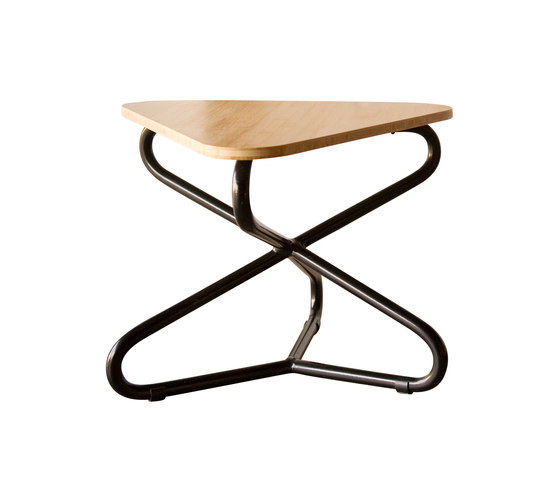 Trent Side Table by ChristelH | Side tables