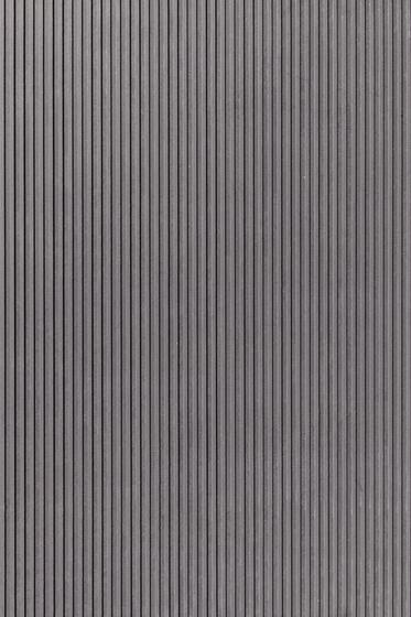 Equitone Linea Concrete Panels From Equitone Architonic