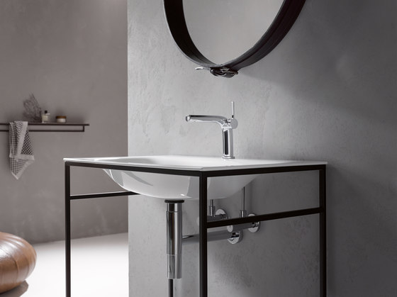 BetteLux Shape washbasin de Bette | Lavabos