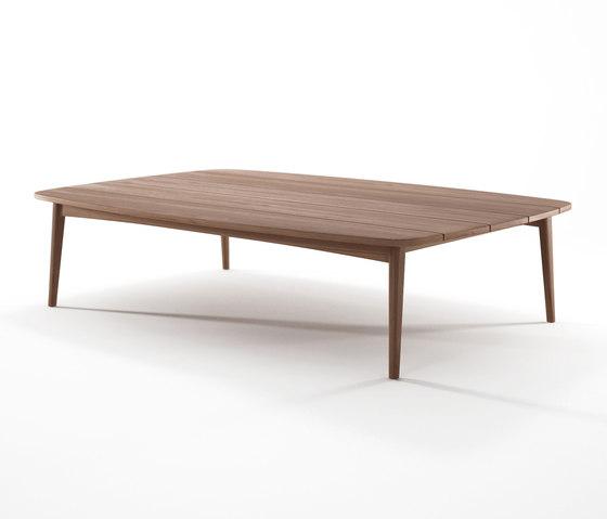 Grasshopper COFFEE TABLE von Karpenter | Couchtische