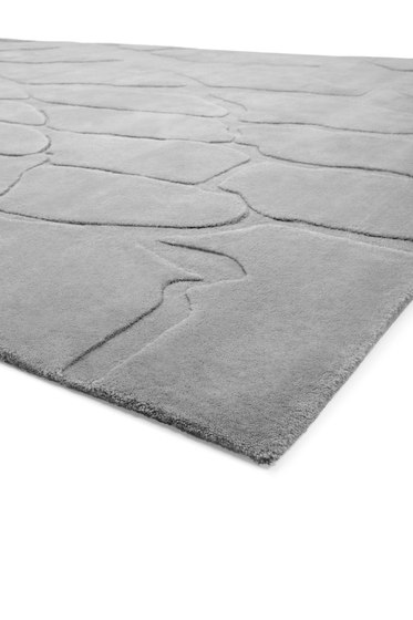 Scale | Rug by GINGER&JAGGER | Rugs