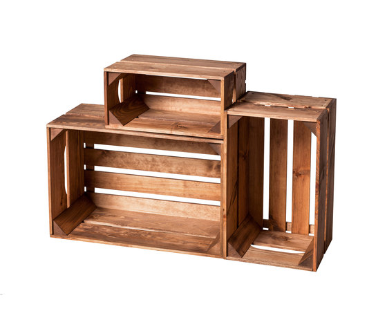 Office contract furniture storage shelving shelf systems - Storage Boxes Living Room Office Accessories Wood Crate 1
