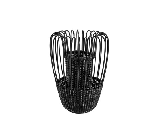 Mist Planter 150 | 110 | 65 by Point | Plant pots