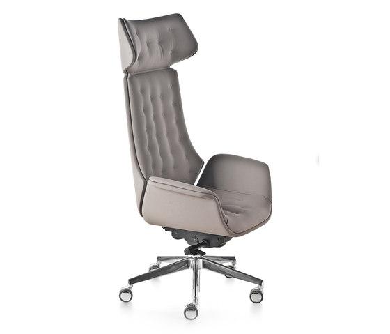 Kriteria di Kastel | Sedie ufficio