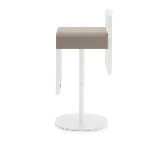 Kyro by Kastel | Bar stools