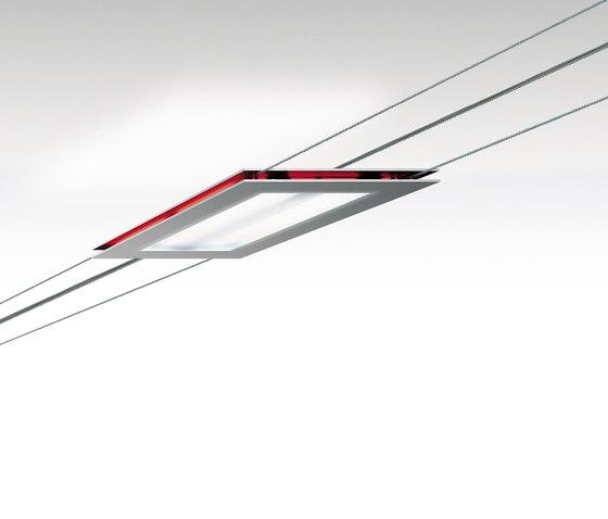 SLIDE LINE T5 by GRIMMEISEN LICHT | Lighting systems