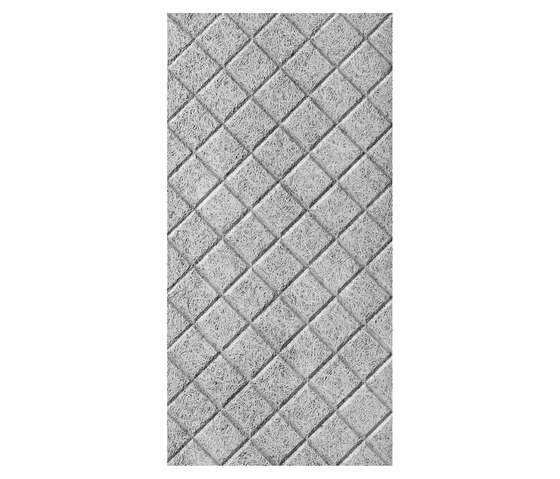 BAUX Acoustic Panels Quilt by BAUX | Wood panels