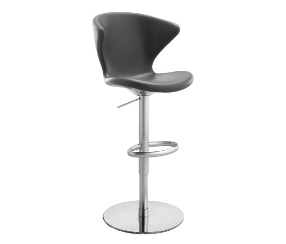 Concept 902 by Tonon | Bar stools