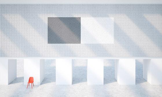 BAUX Acoustic Panels - Space by BAUX | Wood panels