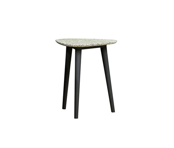 Brick 244 von Gervasoni | Side tables