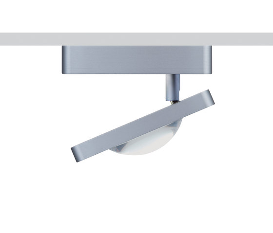 ONYXX.LED MOVE 4 Ceiling light by GRIMMEISEN LICHT | Ceiling lights