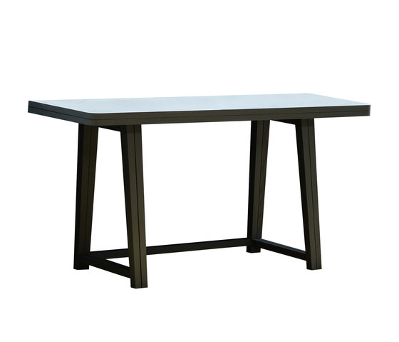 Gray 51 by Gervasoni | Console tables