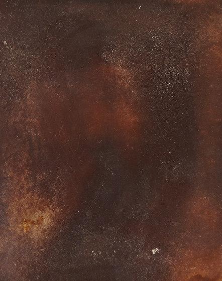 Acid Stain - Brown di Ideal Work | Acidatura