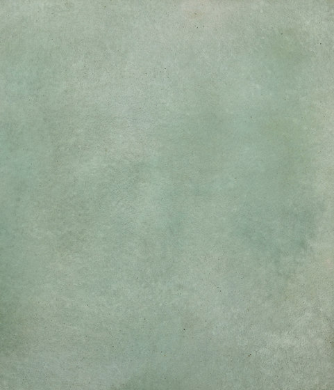 Acid Stain - Ferngreen von Ideal Work | Gussböden