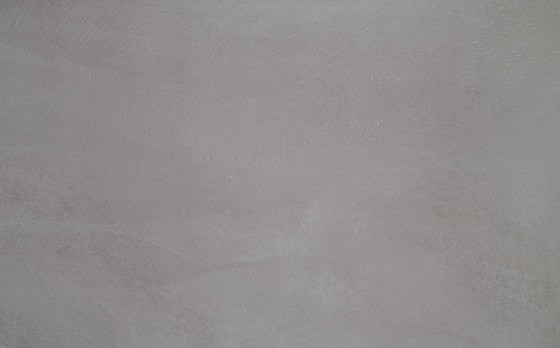 Microtopping - Beige Grey di Ideal Work | Pannelli cemento