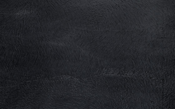 Microtopping - Black di Ideal Work | Pannelli cemento