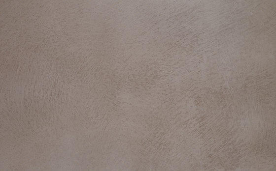 Microtopping - Brown di Ideal Work | Pannelli cemento