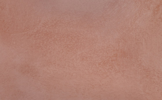 Microtopping - Rose di Ideal Work   Pannelli cemento