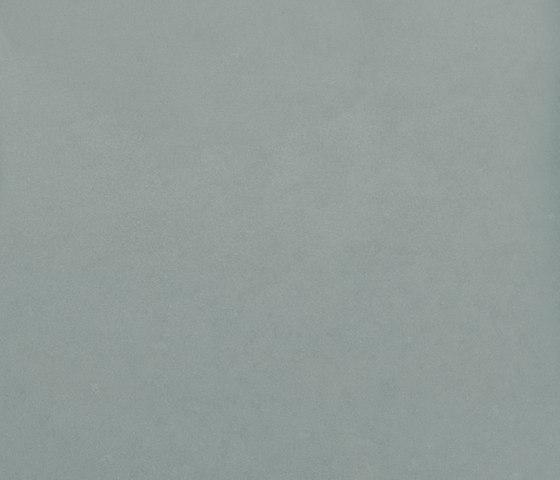 Nuvolato Floor - Acqua Marina di Ideal Work | Pavimenti calcestruzzo / cemento