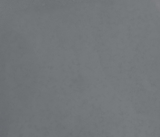 Nuvolato Floor - Antracite di Ideal Work | Pavimenti calcestruzzo / cemento