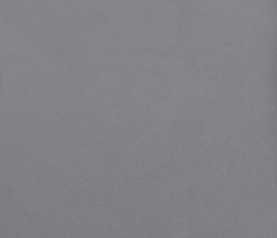 Nuvolato Floor - Cenere di Ideal Work | Pavimenti calcestruzzo / cemento