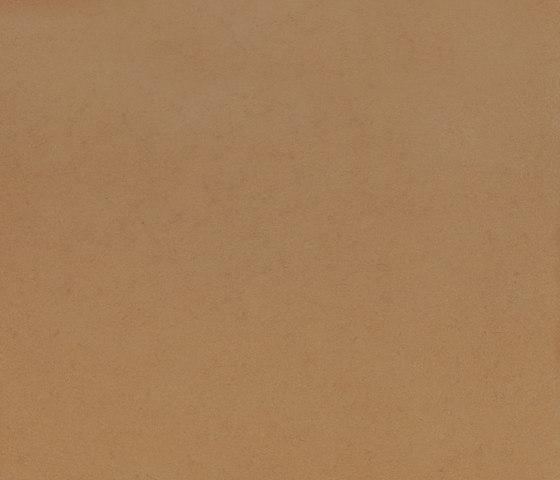 Nuvolato Floor - Desert Tan by Ideal Work | Concrete / cement flooring