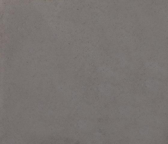 Nuvolato Floor - Grey di Ideal Work | Pavimenti calcestruzzo / cemento