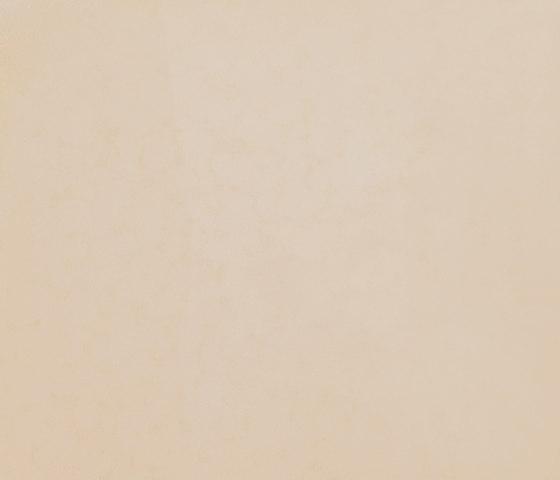 Nuvolato Floor - Harvest Sand di Ideal Work | Pavimenti calcestruzzo / cemento