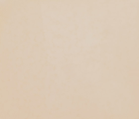 Nuvolato Floor - Harvest Sand de Ideal Work | Autonivelantes