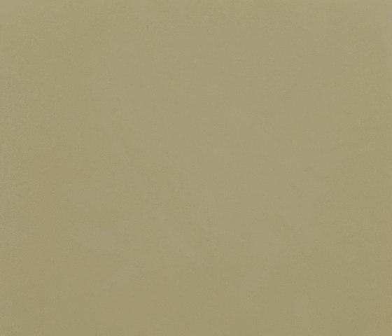 Nuvolato Floor - Sand Buff di Ideal Work   Pavimenti calcestruzzo / cemento