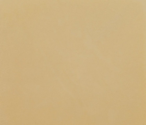 Nuvolato Floor - Yellow Buff von Ideal Work | Beton- / Zementböden