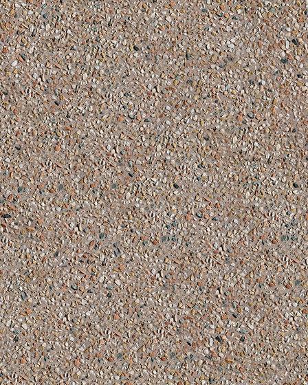 Sassoitalia Floor - Cammello, Grigio, Misto orientale von Ideal Work | Beton- / Zementböden