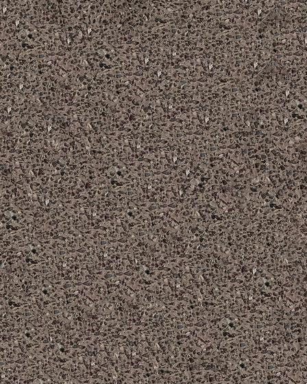 Sassoitalia Floor - Cammello, Grigio, Rosso Levante di Ideal Work   Pavimenti calcestruzzo / cemento