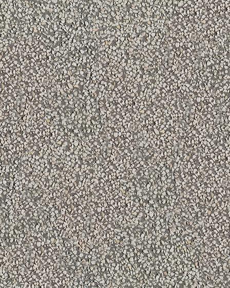 Sassoitalia Floor - Neutro, Grigio, Bianco Verona di Ideal Work | Pavimenti calcestruzzo / cemento