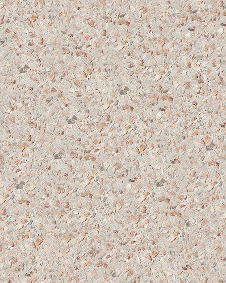 Sassoitalia Floor - Neutro, Grigio, Rosso Arabescato di Ideal Work   Pavimenti calcestruzzo / cemento