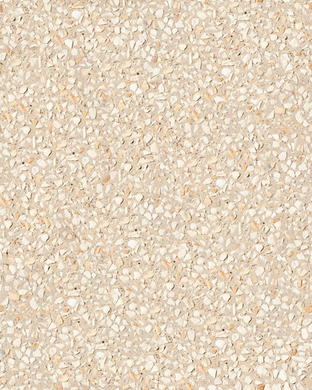 Sassoitalia Floor - Paglia, Bianco-Grigio, Bianco Verona, Giallo Siena von Ideal Work | Beton- / Zementböden