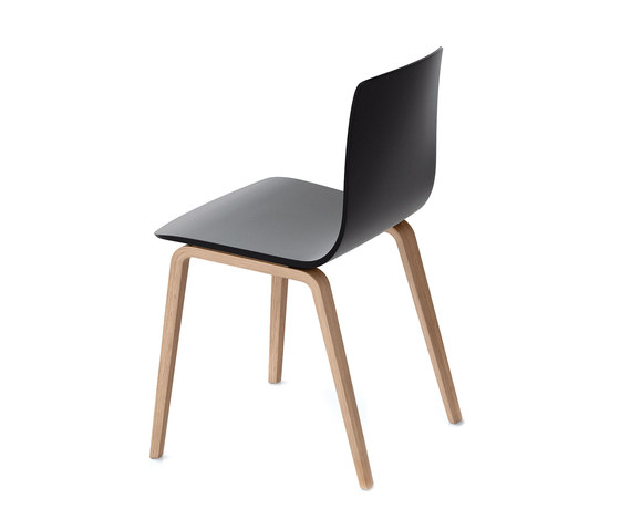 Aava von Arper | Stühle
